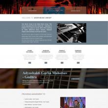 Soor Music Group