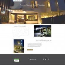 Hotel Skylight